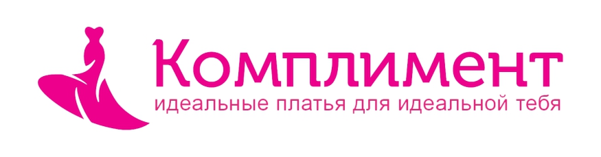 Compliment - интернет магазин женской одежды