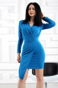 Платье Meiple