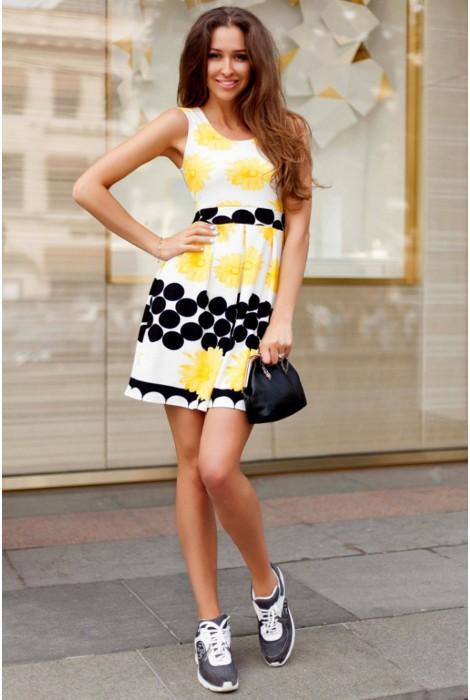 Платье Sunny