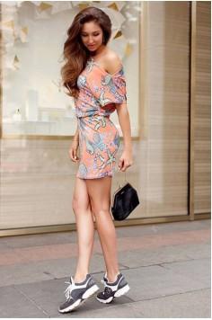 Платье Weekend