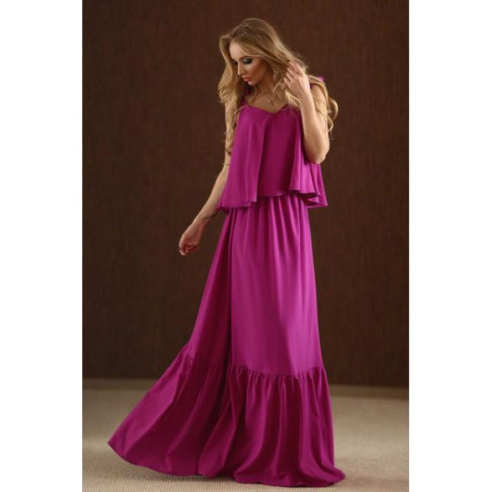 Платье Merlin