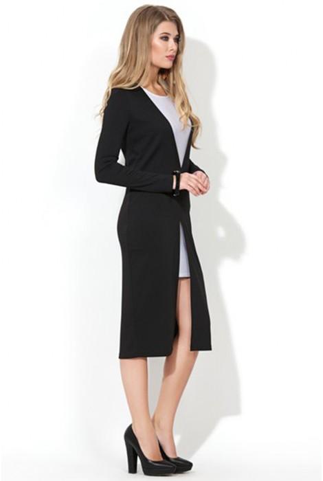 Платье-двойка Mira