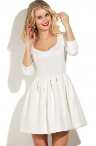 Платье Dary