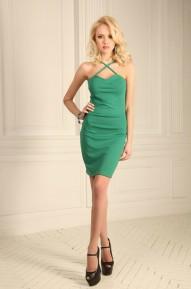 Платье Emerald