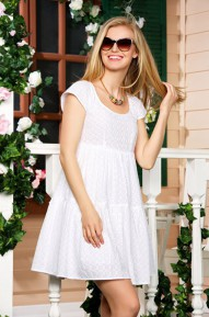 Платье Heiple