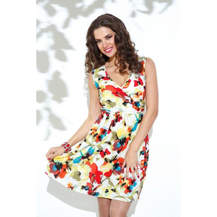 Платье Lili