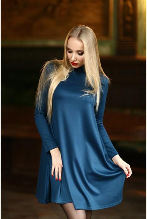 Платье Lina (Арт. T367)