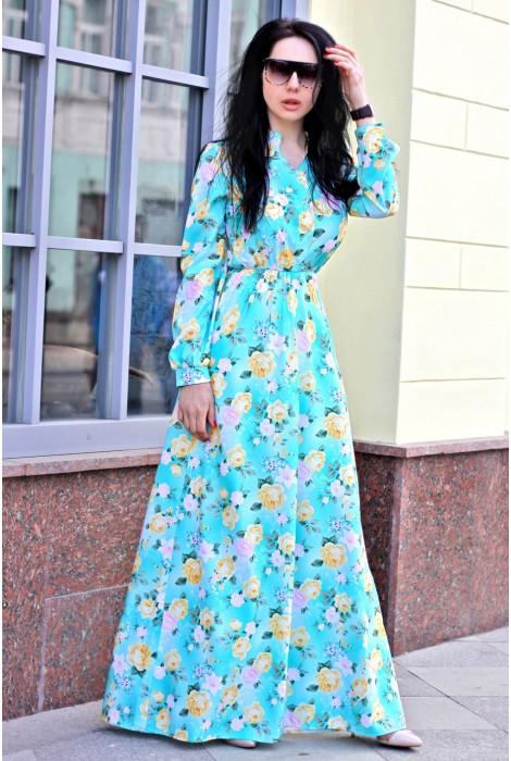 Платье Malta