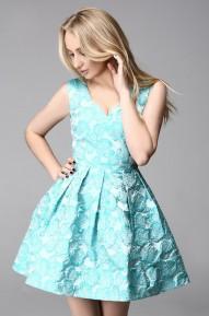 Платье Mimi