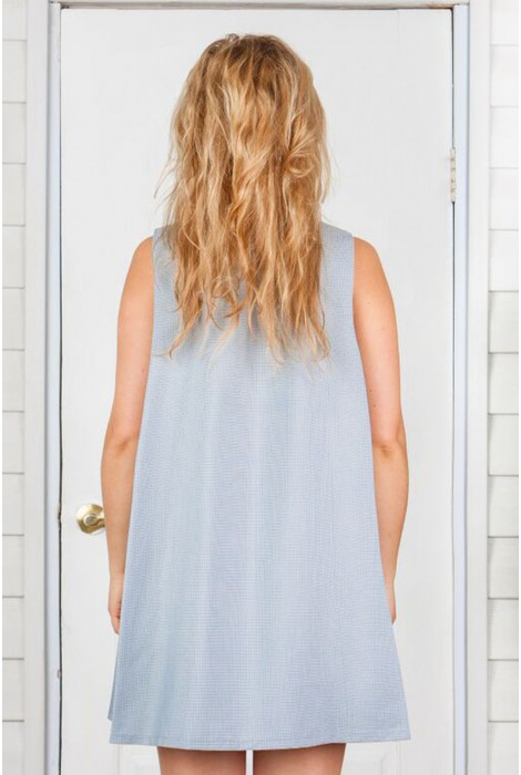 Платье Milli