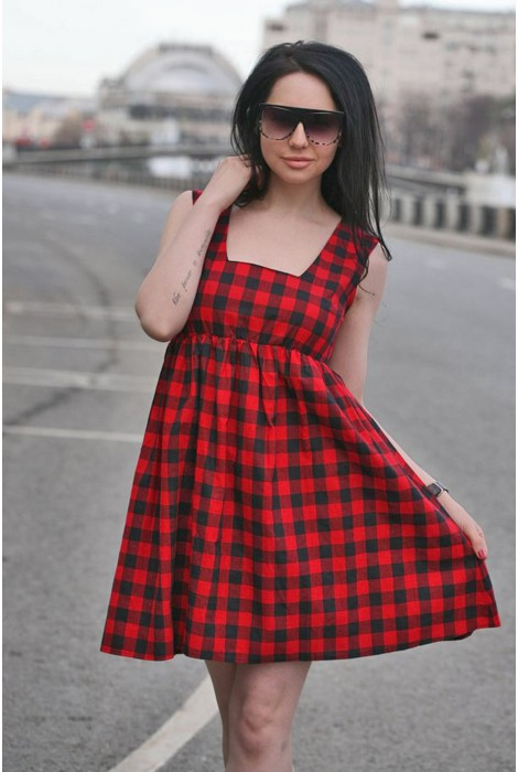 Платье Peri