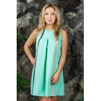 Платье Matis